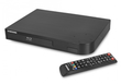 Samsung BD-H5100 Blu-ray Disc Player