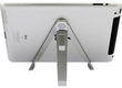 WOW Aluminum Tripod Stand for Tablets + $15 Back