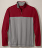Men's Lookout 1/4-Zip Pullover