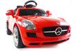 Best Ride-On Cars Mercedes Benz SLS