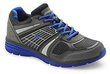 Athletech Men's Running Shoes