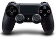 PlayStation 4 DualShock Wireless Controller