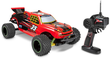 World Tech Toys Off-Road R/C Vehicles