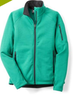 Women's Wind Pro Jacket