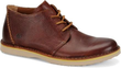 Born Men's Colten Chukka Boots