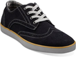 Clarks Men's Sutter Suede Shoes