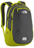 The North Face Tallac Backpack