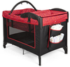 Sears - Up to 50% Off Select Baby Items