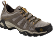 Men's North Plains Vent Shoes
