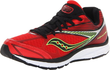 Saucony Boys' Kinvara 4 Running Shoes