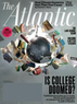 DiscountMags.com - The Atlantic for $3.99/Year or Popular Photography for $4.75/Year