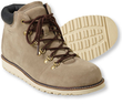 Men's Mountain Town Boots