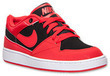 Men's Nike Priority Low Casual Shoes