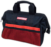 Craftsman 13 Tool Bag
