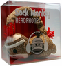 Gadgets and Gear - 20% Off Sock Monkey Headphones: $15.96