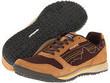 Patagonia Fitz Sneakers