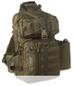 Yukon Tactical Overwatch Sling Pack