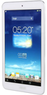 ASUS MeMO Pad 8 16GB Tablet