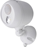 Mr. Beams MB330 Wireless LED Spotlight