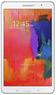 Samsung Galaxy Tab Pro 8.4 White 16GB Tablet