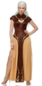 Newegg - Up to 65% Off Halloween Costumes & Accessories + Extra 10% Off