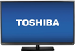 Toshiba Toshiba 32 LED 720p HDTV
