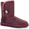 Plow & Hearth - Up to 25% Off UGG Boots