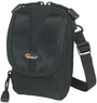 Lowepro Rezo 50 Digital Camera Case + $10 Credit