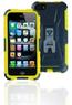 Armor-X Smartphone Cases