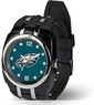 Rico Tag Men's Crusher NFL Watch