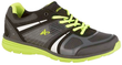 Athletech Men's Ath L-Hawk2 Athletic Shoes