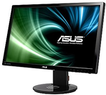 ASUS VG248QE 24 LCD Monitor