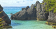 Weeklong Bermuda Cruises incl. Extras