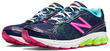 New Balance Women's 1150 Running Shoes