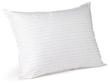 Calvin Klein Standard Pillow