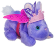 FurReal Friends Fantasy Collection: My Princess Bunny Pet