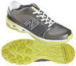 New Balance 812 Women's Cross-Training Shoes