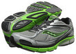 Saucony Men's Omni 12 Running Shoes