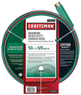 Craftsman 50-Foot 5/8 NeverKink Self-Straightening Hose
