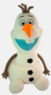 Frozen Olaf 16 Pillowtime Pal