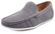 Masimo Men's NY Austin Dress Shoes