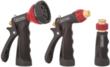 Craftsman 3-Piece Water Hose Metal Nozzle Set