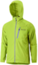 Marmot Men's Trail Wind Hooded Jacket