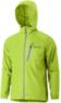 Marmot Men's Trail Wind Hooded Jacket