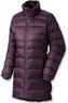 Mountain Hardwear Women's Downtown Parka II Jacket