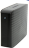 Samsung D3 Station 4TB USB 3.0 Desktop External Hard Drive