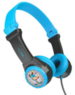JLab JBuddies Folding Kids' Headphones + $20 Credit