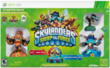 Activision Skylanders Swap Force Starter Pack + $50 Credit