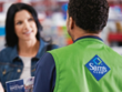 1-Year Sam's Club Plus Membership + Gift Card & Vouchers