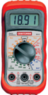 Craftsman Digital Multimeter